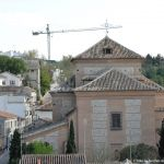 Foto Parador de Chinchón (Convento de San Agustín) 4