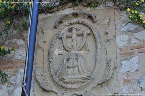 Foto Parador de Chinchón (Convento de San Agustín) 9