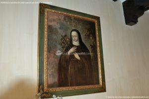 Foto Parador de Chinchón (Convento de San Agustín) 31