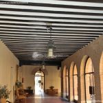 Foto Parador de Chinchón (Convento de San Agustín) 32