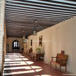 Foto Parador de Chinchón (Convento de San Agustín) 33