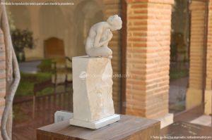 Foto Parador de Chinchón (Convento de San Agustín) 37