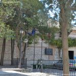 Foto Parador de Chinchón (Convento de San Agustín) 47