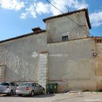 Foto Ermita de San Antón de Chinchón 1