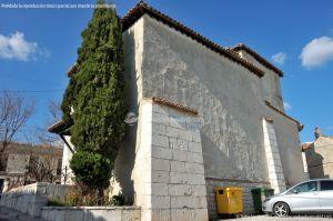 Foto Ermita de San Antón de Chinchón 3
