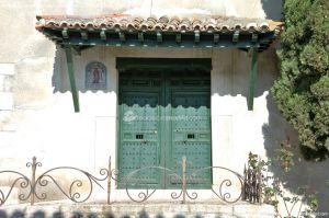 Foto Ermita de San Antón de Chinchón 5