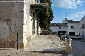 Foto Ermita de San Antón de Chinchón 9