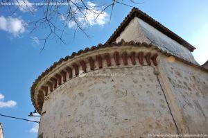 Foto Ermita de San Antón de Chinchón 24