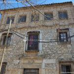 Foto Casa de la Cadena 3