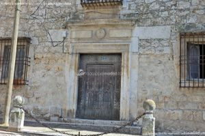 Foto Casa de la Cadena 4