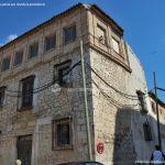 Foto Casa de la Cadena 5