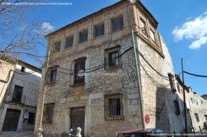 Foto Casa de la Cadena 6