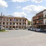 Foto Ayuntamiento Ciempozuelos 2