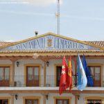 Foto Ayuntamiento Ciempozuelos 3