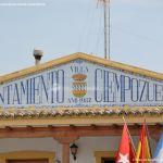 Foto Ayuntamiento Ciempozuelos 4