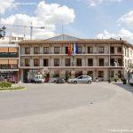 Foto Ayuntamiento Ciempozuelos 5