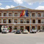 Foto Ayuntamiento Ciempozuelos 7
