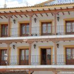 Foto Ayuntamiento Ciempozuelos 8