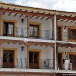 Foto Ayuntamiento Ciempozuelos 10