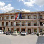 Foto Ayuntamiento Ciempozuelos 11