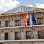 Foto Ayuntamiento Ciempozuelos 12