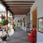 Foto Ayuntamiento Ciempozuelos 15