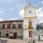 Foto Antiguo Ayuntamiento Ciempozuelos 3