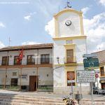 Foto Antiguo Ayuntamiento Ciempozuelos 6