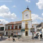Foto Antiguo Ayuntamiento Ciempozuelos 7