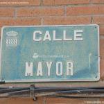 Foto Calle Mayor de Ciempozuelos 1
