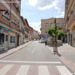 Foto Calle Mayor de Ciempozuelos 2