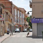 Foto Calle Mayor de Ciempozuelos 3