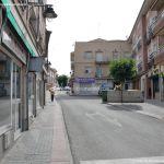 Foto Calle Mayor de Ciempozuelos 4