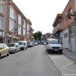 Foto Calle Mayor de Ciempozuelos 5