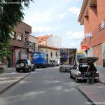 Foto Calle Mayor de Ciempozuelos 8
