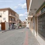 Foto Calle Mayor de Ciempozuelos 10