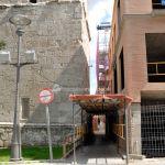 Foto Iglesia de Santa María Magdalena de Ciempozuelos 11