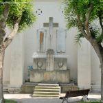Foto Iglesia de Santa María Magdalena de Ciempozuelos 14