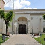 Foto Iglesia de Santa María Magdalena de Ciempozuelos 16