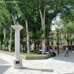 Foto Escultura VII Aniversario Constitución 2