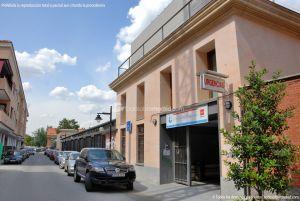 Foto Centro de Salud Ciempozuelos 4