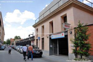 Foto Centro de Salud Ciempozuelos 5