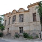 Foto Antiguo Palacio en Ciempozuelos 1