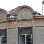 Foto Antiguo Palacio en Ciempozuelos 3