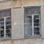 Foto Antiguo Palacio en Ciempozuelos 4