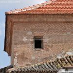 Foto Convento de Santa Clara de Ciempozuelos 1