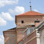 Foto Convento de Santa Clara de Ciempozuelos 2