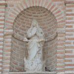 Foto Convento de Santa Clara de Ciempozuelos 8