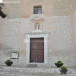 Foto Convento de Santa Clara de Ciempozuelos 9