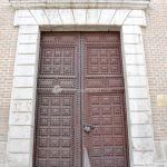 Foto Convento de Santa Clara de Ciempozuelos 13